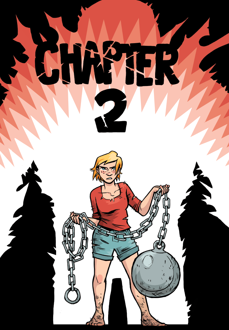 sfp-chapter-two-web