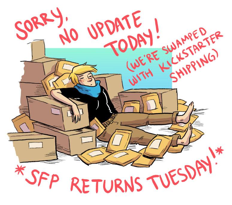 sfp-packing